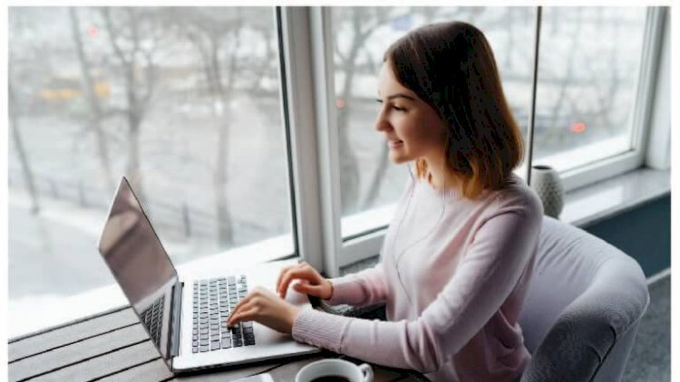 How to do work from home in the circumstances of Corona virus