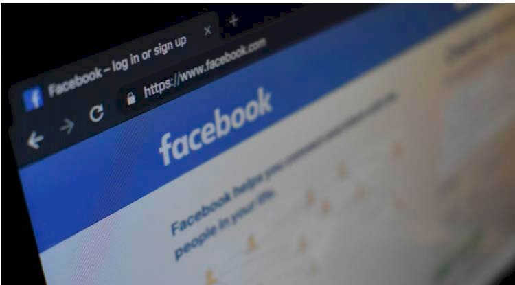 How to choose the right Facebook template for your business