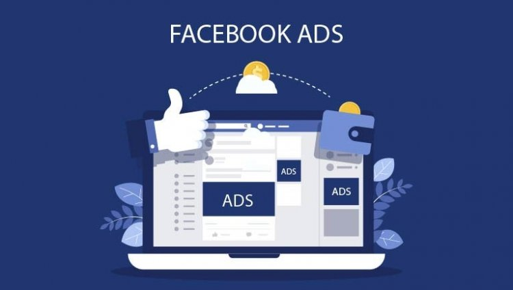 25 free facebook ad templates on doographics