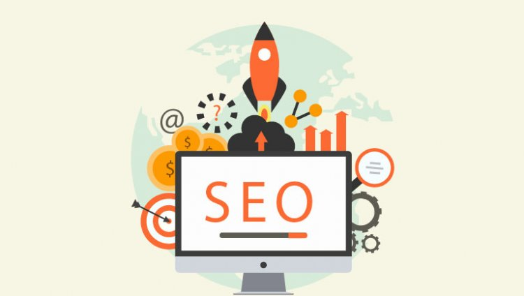 Optimize your SEO with the latest guidelines