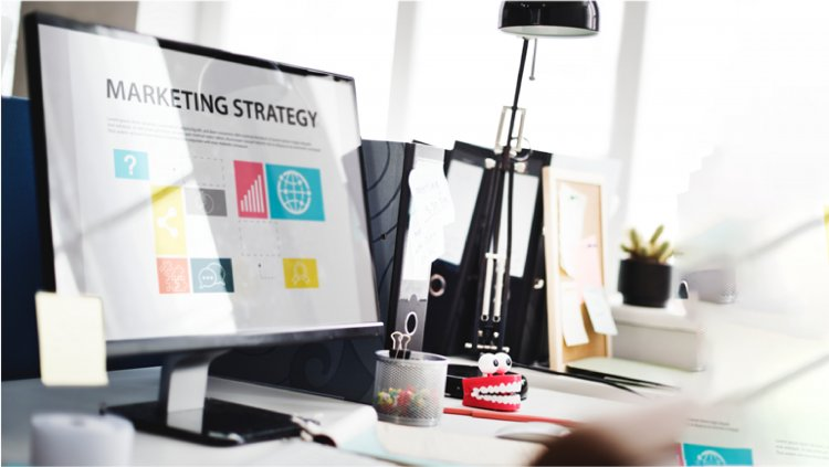 Techniques to know about sales and marketing strategy in business