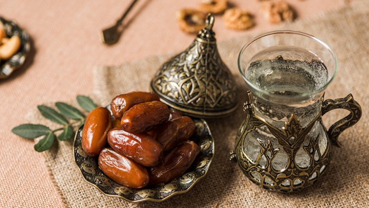 Best Ramadan wishes for 2021