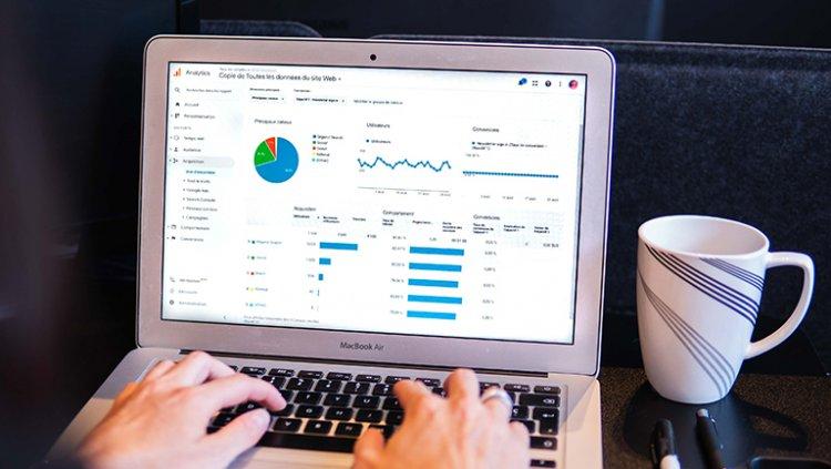 E-commerce marketing trends in 2021