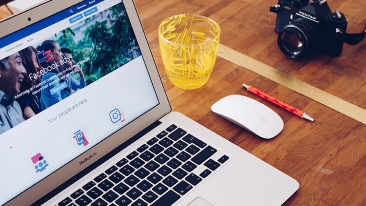 How to make event successful with doographics facebook ads