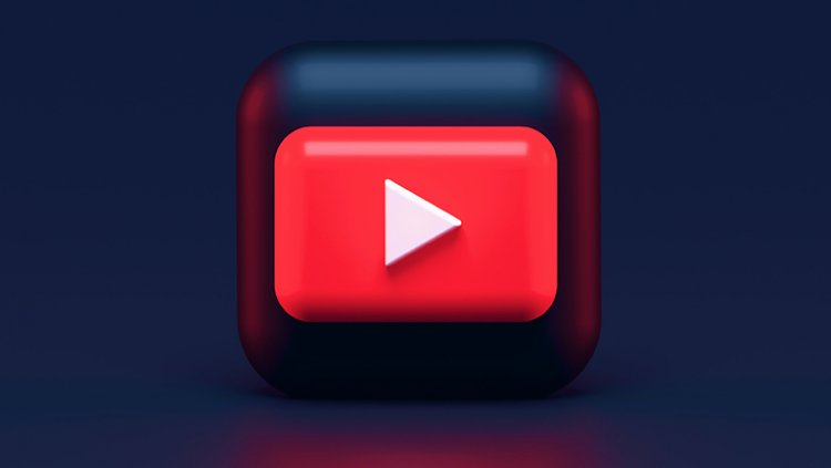 How to add impressive thumbnail in your video and grab your audience's attention