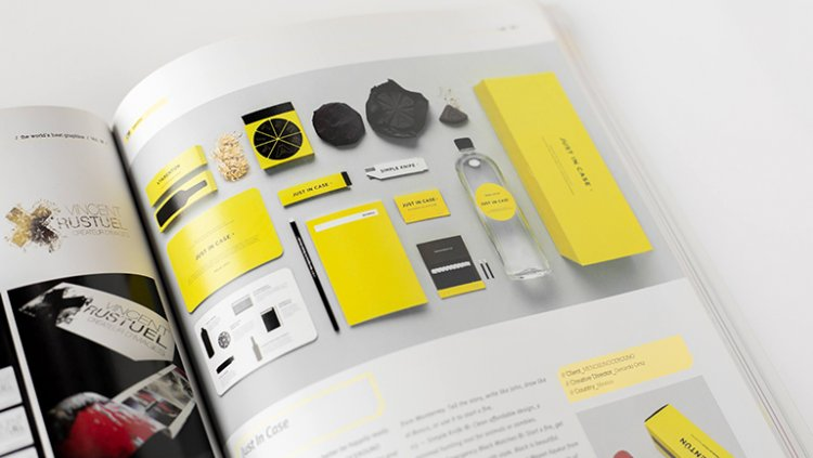 Creative education brochure design ideas to stand out